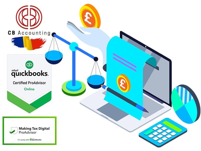 contabil birmingham - servicii contabile 1