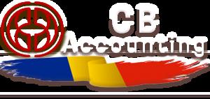 contabil birmingham logo 11