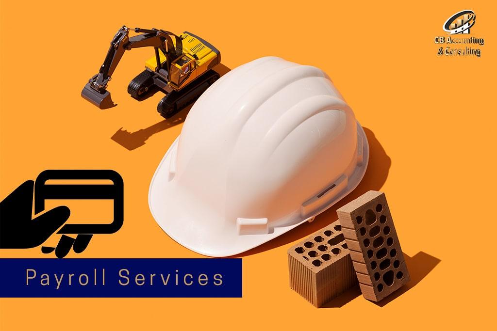 servicii salarizare uk - servicii payroll